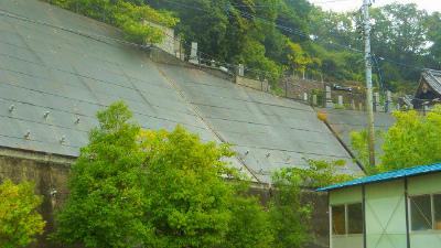 f:id:kabutoyama-tigers:20120313182523j:image