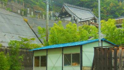 f:id:kabutoyama-tigers:20120313182620j:image