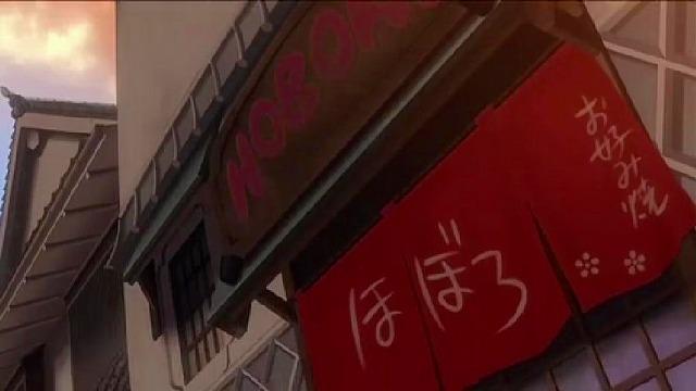 f:id:kabutoyama-tigers:20120313183556j:image