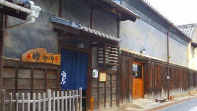 f:id:kabutoyama-tigers:20120317123605j:image