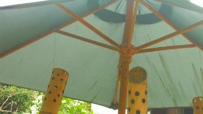 f:id:kabutoyama-tigers:20120317202426j:image