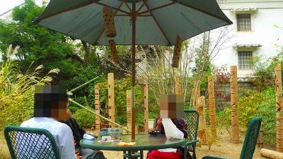 f:id:kabutoyama-tigers:20120317202550j:image