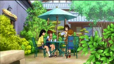 f:id:kabutoyama-tigers:20120317202808j:image