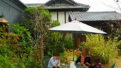 f:id:kabutoyama-tigers:20120317203804j:image