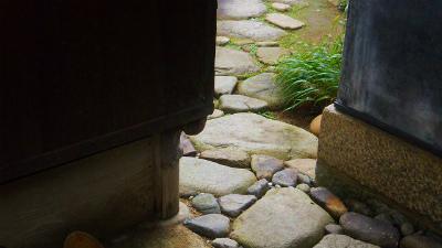 f:id:kabutoyama-tigers:20120318143734j:image