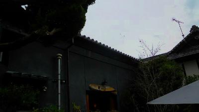 f:id:kabutoyama-tigers:20120318144106j:image