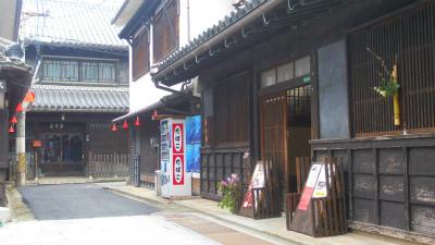 f:id:kabutoyama-tigers:20120318144931j:image