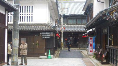f:id:kabutoyama-tigers:20120320073547j:image