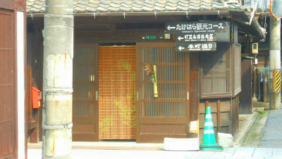 f:id:kabutoyama-tigers:20120320073949j:image