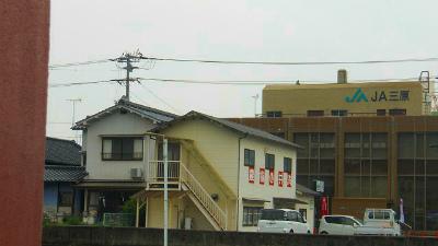 f:id:kabutoyama-tigers:20120320091415j:image