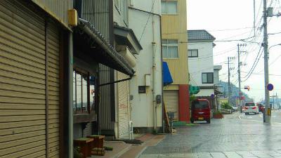 f:id:kabutoyama-tigers:20120320103022j:image