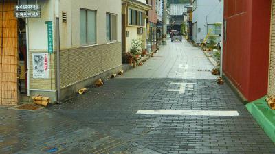 f:id:kabutoyama-tigers:20120320103530j:image