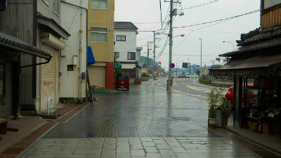 f:id:kabutoyama-tigers:20120320104133j:image