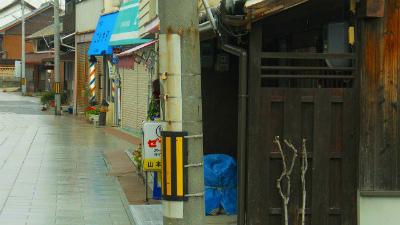 f:id:kabutoyama-tigers:20120320104456j:image