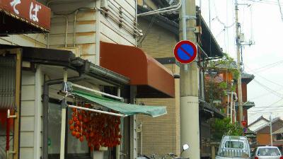 f:id:kabutoyama-tigers:20120320105126j:image