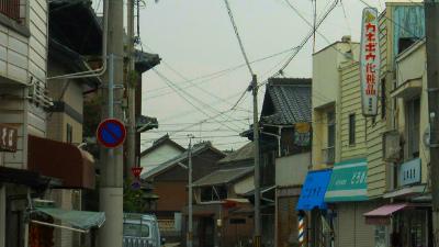 f:id:kabutoyama-tigers:20120320110255j:image