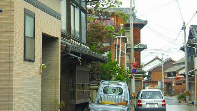 f:id:kabutoyama-tigers:20120320110815j:image