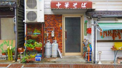 f:id:kabutoyama-tigers:20120320111300j:image