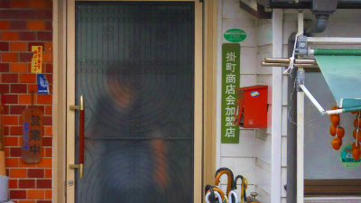 f:id:kabutoyama-tigers:20120320112012j:image