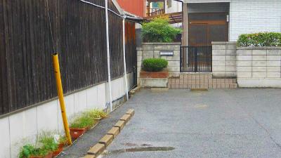 f:id:kabutoyama-tigers:20120320112450j:image