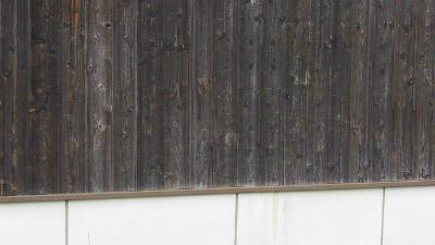 f:id:kabutoyama-tigers:20120320112647j:image
