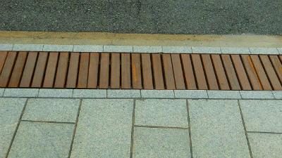 f:id:kabutoyama-tigers:20120320113313j:image