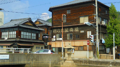 f:id:kabutoyama-tigers:20120320121300j:image
