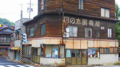 f:id:kabutoyama-tigers:20120320121500j:image