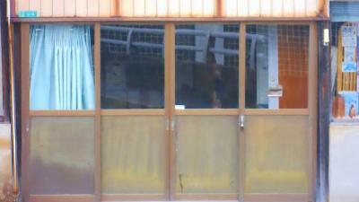 f:id:kabutoyama-tigers:20120320122027j:image