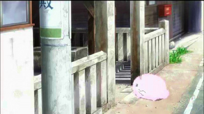f:id:kabutoyama-tigers:20120320122153j:image