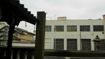 f:id:kabutoyama-tigers:20120320122315j:image