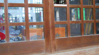 f:id:kabutoyama-tigers:20120320122807j:image