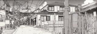 f:id:kabutoyama-tigers:20120324203140j:image
