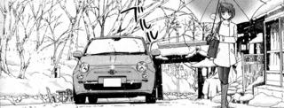 f:id:kabutoyama-tigers:20120324203951j:image