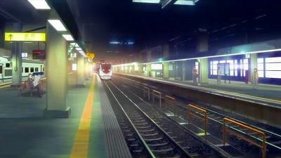 f:id:kabutoyama-tigers:20120328143816j:image