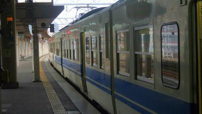 f:id:kabutoyama-tigers:20120328144513j:image
