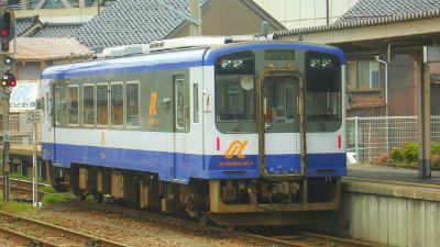 f:id:kabutoyama-tigers:20120328144625j:image