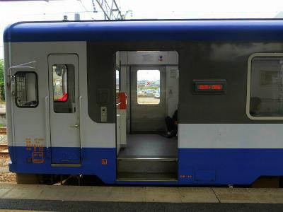 f:id:kabutoyama-tigers:20120328145452j:image
