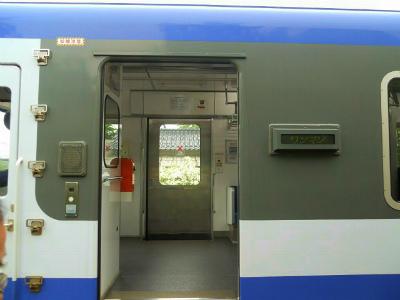 f:id:kabutoyama-tigers:20120328162511j:image