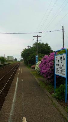 f:id:kabutoyama-tigers:20120328162705j:image