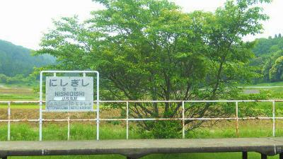 f:id:kabutoyama-tigers:20120328162851j:image