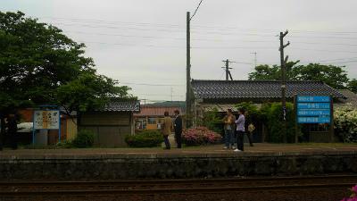 f:id:kabutoyama-tigers:20120328163031j:image