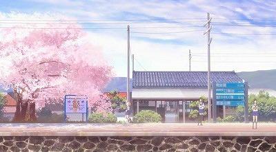 f:id:kabutoyama-tigers:20120328163032j:image