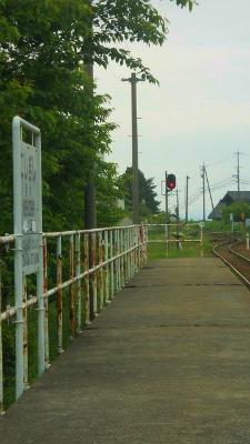 f:id:kabutoyama-tigers:20120328163400j:image
