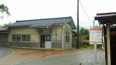 f:id:kabutoyama-tigers:20120328165148j:image
