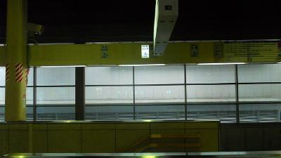 f:id:kabutoyama-tigers:20120329120728j:image