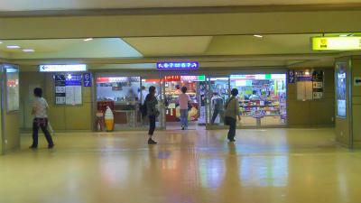 f:id:kabutoyama-tigers:20120402204822j:image