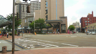 f:id:kabutoyama-tigers:20120403082227j:image