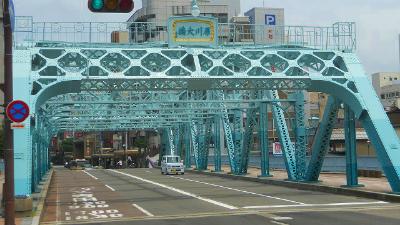 f:id:kabutoyama-tigers:20120403082551j:image