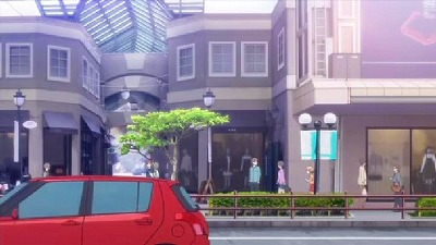 f:id:kabutoyama-tigers:20120403082717j:image